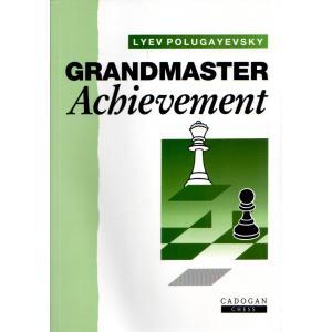Grandmaster Achievement