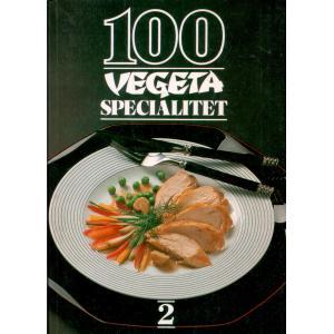 100 Vegeta specialitet 2