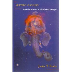 Astro-Logos