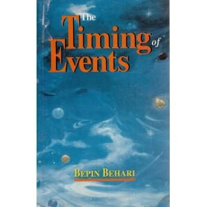 The Timing of Events