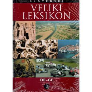 Slovenski veliki leksikon 3