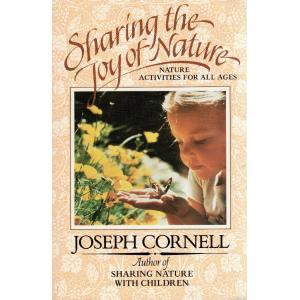 Sharing the Joy of Nature