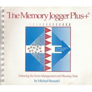 Memory Jogger Plus