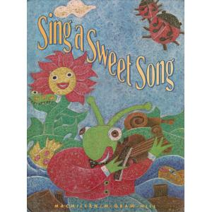 Sing a Sweet Song