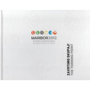 Maribor 2012
