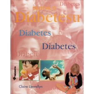 Dejstva o diabetesu