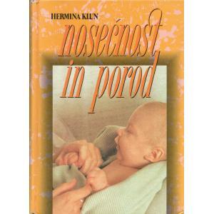Nosečnost in porod