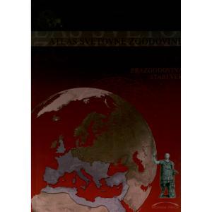 Atlas svetovne zgodovine 1