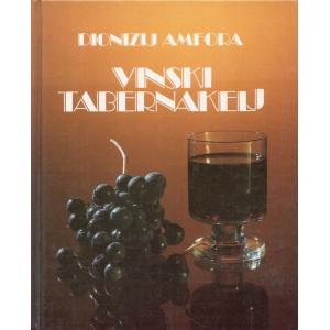 Vinski tabernakelj