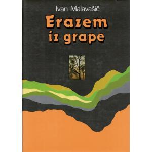 Erazem iz Grape