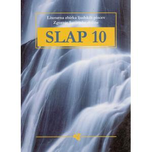 Slap 10