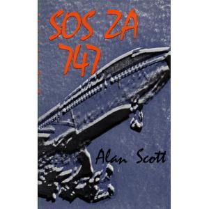 SOS za 747