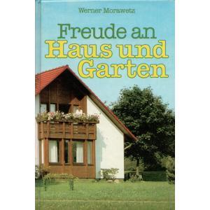 Freude an Haus und Garten