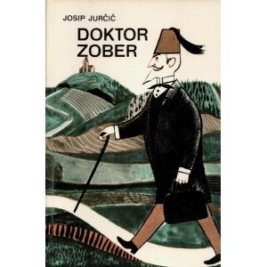 Doktor Zober