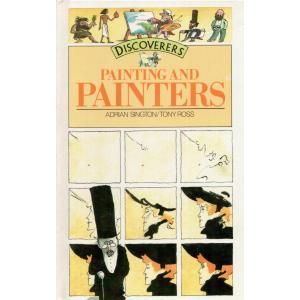 Painting and Painters