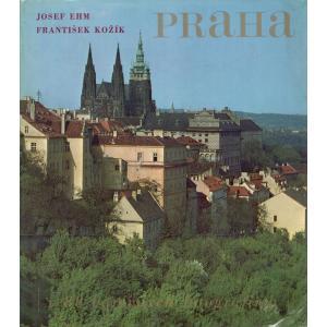 Praha (Praga)