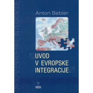 Uvod v evropske integracije