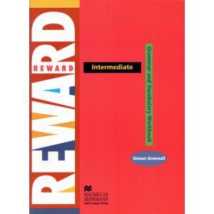 Reward Intermediate