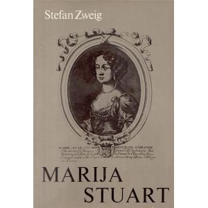 Marija Stuart