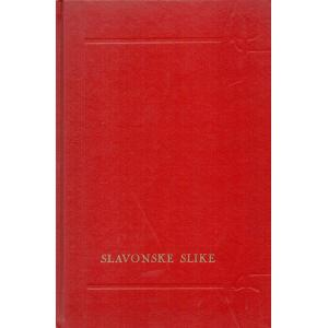 Slavonske slike