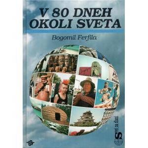 V osemdesetih dneh okrog sveta