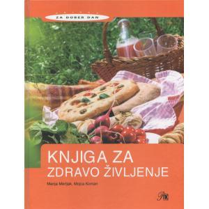 Knjiga za zdravo življenje