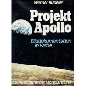 Projekt Apollo