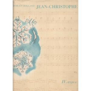 Jean-Christophe 4