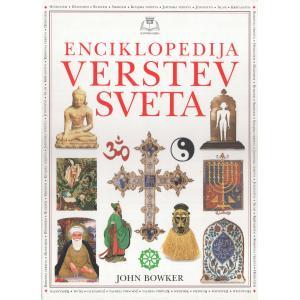 Enciklopedija verstev sveta