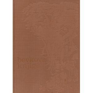 Bevkova knjiga