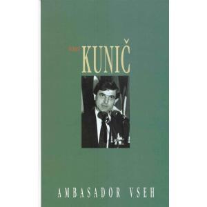 Ambasador vseh