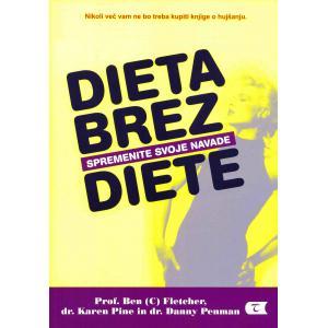 Dieta brez diete