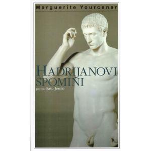 Hadrijanovi spomini