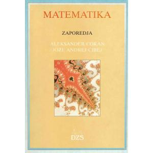 Matematika - Zaporedja
