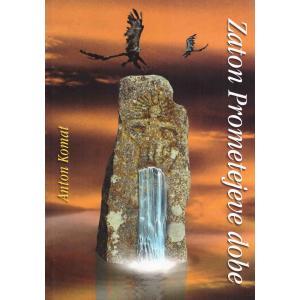 Zaton Prometejeve dobe