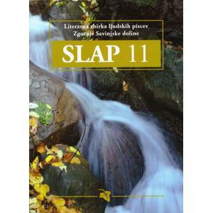 Slap 11