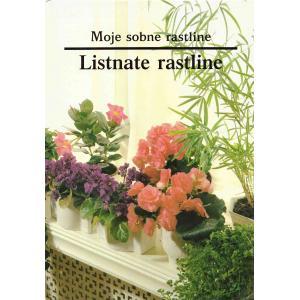 Listnate rastline
