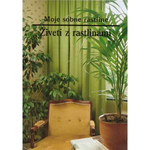 Živeti z rastlinami