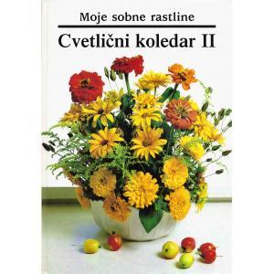 Cvetlični koledar II