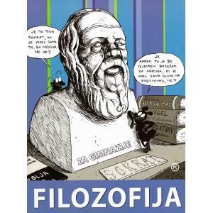 Filozofija za gimnazije