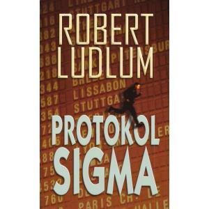 Protokol Sigma