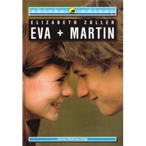 Eva + Martin